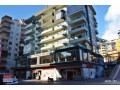 alanya-mahmutlar-full-property-for-sale-11-apartment-small-4