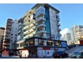 alanya-mahmutlar-full-property-for-sale-11-apartment-small-0