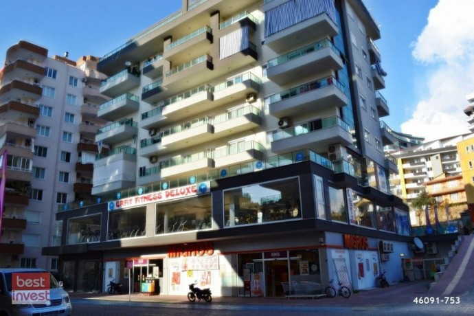 alanya-mahmutlar-full-property-for-sale-11-apartment-big-4
