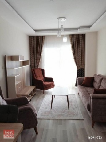 alanya-mahmutlar-full-property-for-sale-11-apartment-big-7