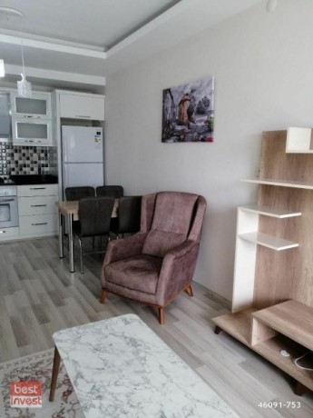 alanya-mahmutlar-full-property-for-sale-11-apartment-big-9