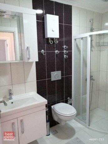 alanya-mahmutlar-full-property-for-sale-11-apartment-big-16