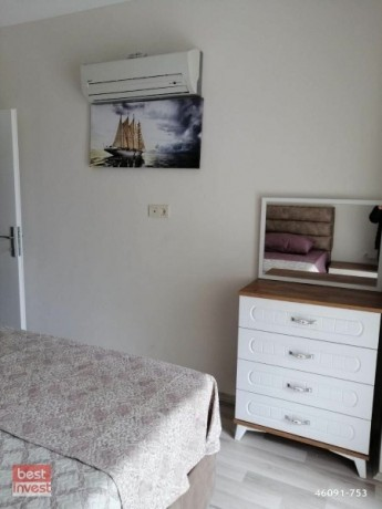 alanya-mahmutlar-full-property-for-sale-11-apartment-big-15