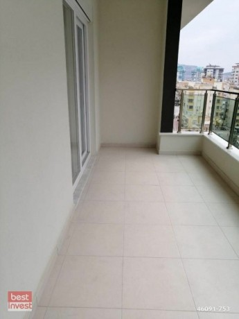 alanya-mahmutlar-full-property-for-sale-11-apartment-big-11