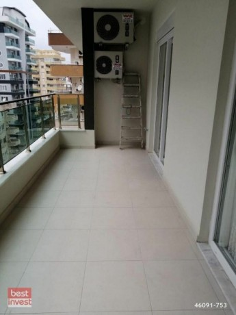 alanya-mahmutlar-full-property-for-sale-11-apartment-big-14