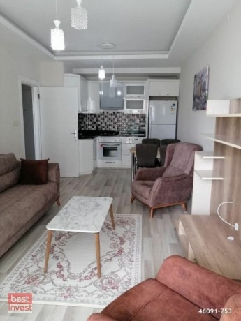 alanya-mahmutlar-full-property-for-sale-11-apartment-big-8