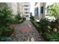 alanya-oba-mah-in-the-site-with-pool-1-floor-21-apartment-small-7