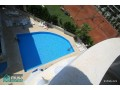 alanya-oba-mah-in-the-site-with-pool-1-floor-21-apartment-small-8