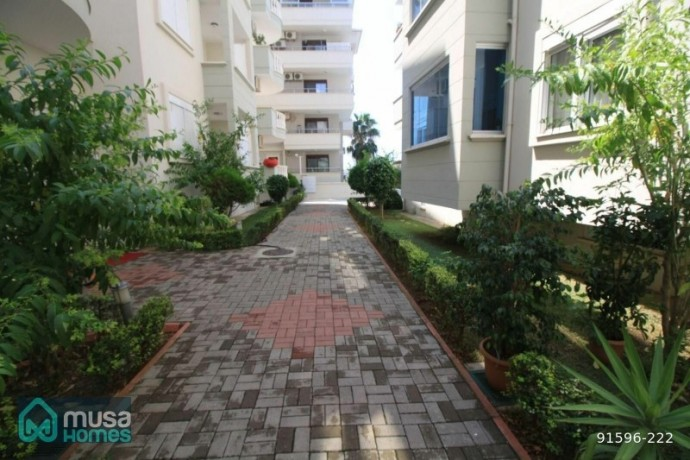 alanya-oba-mah-in-the-site-with-pool-1-floor-21-apartment-big-7