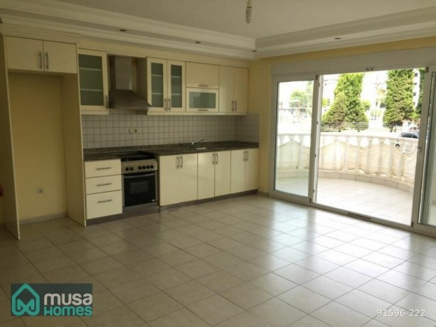 alanya-oba-mah-in-the-site-with-pool-1-floor-21-apartment-big-2