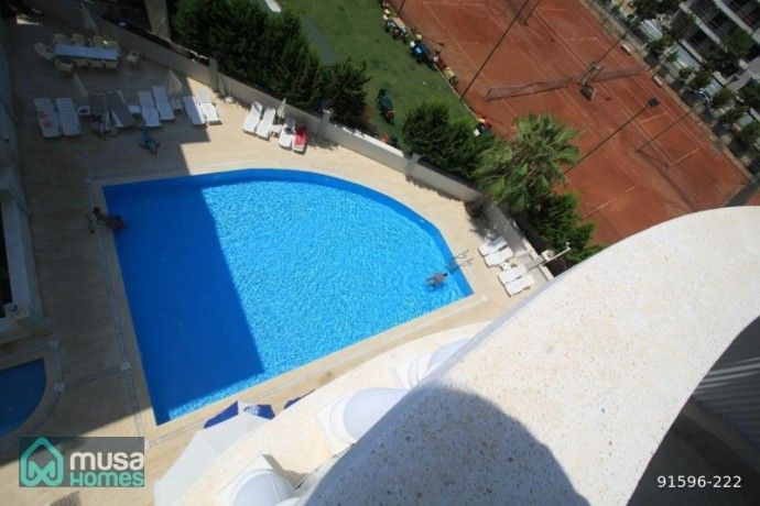 alanya-oba-mah-in-the-site-with-pool-1-floor-21-apartment-big-8