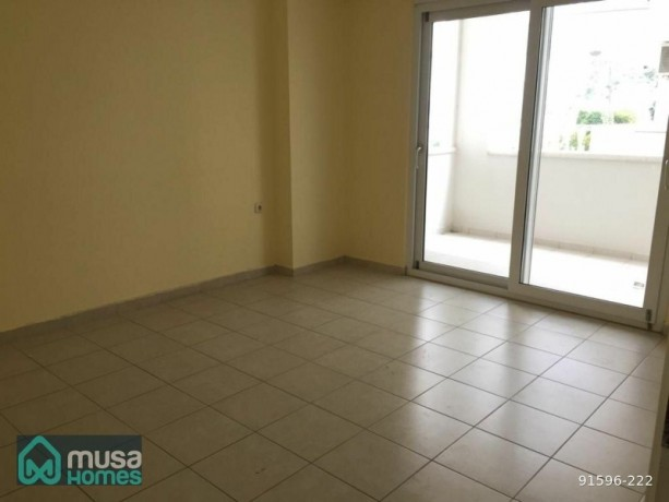 alanya-oba-mah-in-the-site-with-pool-1-floor-21-apartment-big-1