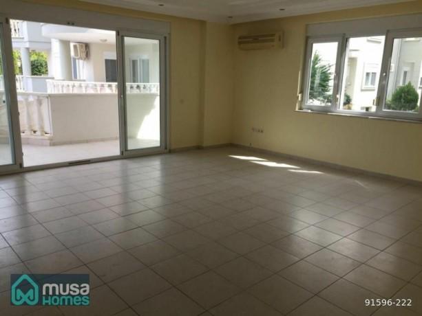 alanya-oba-mah-in-the-site-with-pool-1-floor-21-apartment-big-4