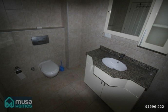 alanya-oba-mah-in-the-site-with-pool-1-floor-21-apartment-big-6
