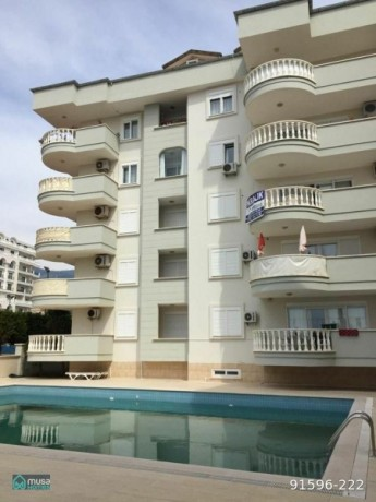 alanya-oba-mah-in-the-site-with-pool-1-floor-21-apartment-big-0