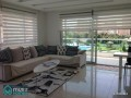 alanya-kestel-mah-full-activity-in-the-site-is-furnished-11-small-7