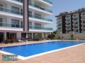 alanya-kestel-mah-full-activity-in-the-site-is-furnished-11-small-0