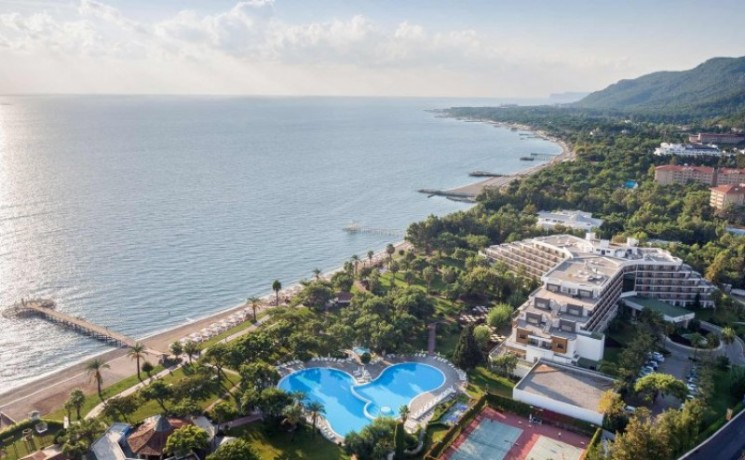 kemer-housing-zone-land-for-sale-5850-m2-by-beach-big-2
