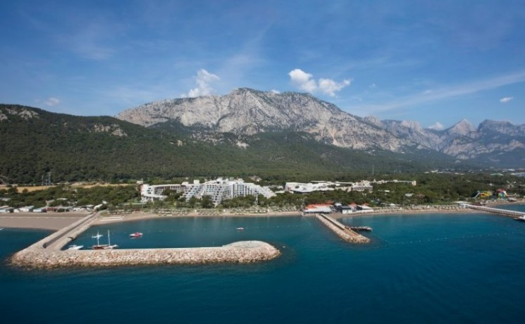 kemer-housing-zone-land-for-sale-5850-m2-by-beach-big-1