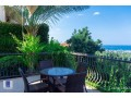 twin-villas-for-sale-with-views-of-alanya-gold-city-small-1