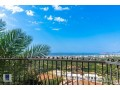 twin-villas-for-sale-with-views-of-alanya-gold-city-small-12