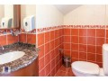 twin-villas-for-sale-with-views-of-alanya-gold-city-small-5