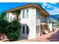 twin-villas-for-sale-with-views-of-alanya-gold-city-small-2