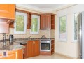twin-villas-for-sale-with-views-of-alanya-gold-city-small-4
