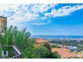 twin-villas-for-sale-with-views-of-alanya-gold-city-small-11