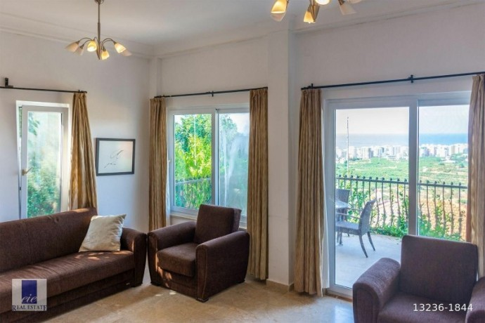 twin-villas-for-sale-with-views-of-alanya-gold-city-big-3