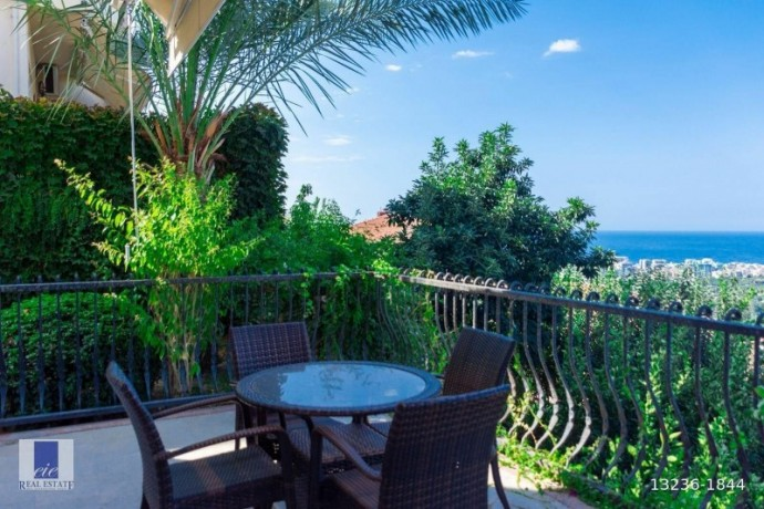 twin-villas-for-sale-with-views-of-alanya-gold-city-big-1