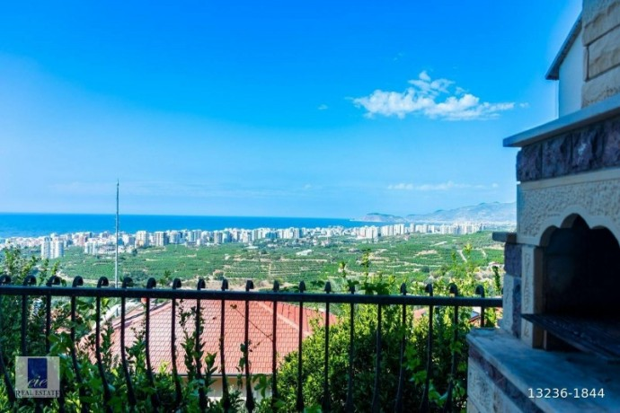 twin-villas-for-sale-with-views-of-alanya-gold-city-big-0