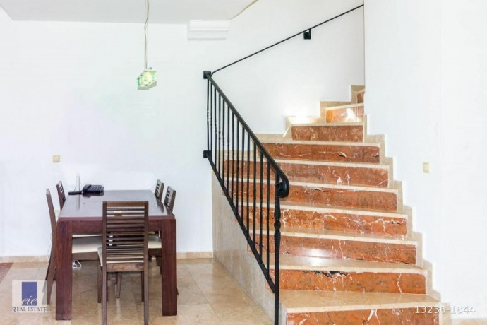 twin-villas-for-sale-with-views-of-alanya-gold-city-big-6