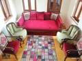 historical-stone-house-restored-in-alanya-red-castle-small-7