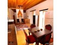 historical-stone-house-restored-in-alanya-red-castle-small-12