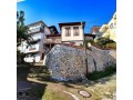 historical-stone-house-restored-in-alanya-red-castle-small-1