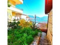 historical-stone-house-restored-in-alanya-red-castle-small-2