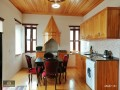 historical-stone-house-restored-in-alanya-red-castle-small-5