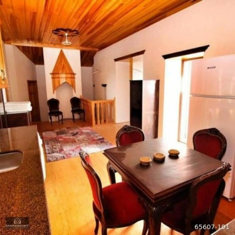 historical-stone-house-restored-in-alanya-red-castle-big-12