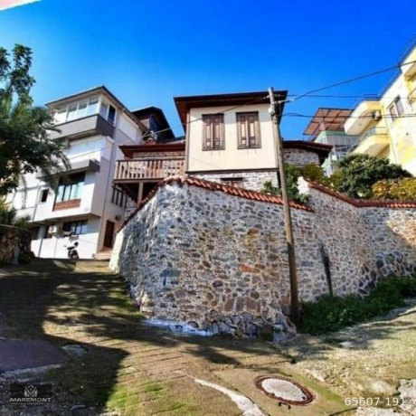 historical-stone-house-restored-in-alanya-red-castle-big-1