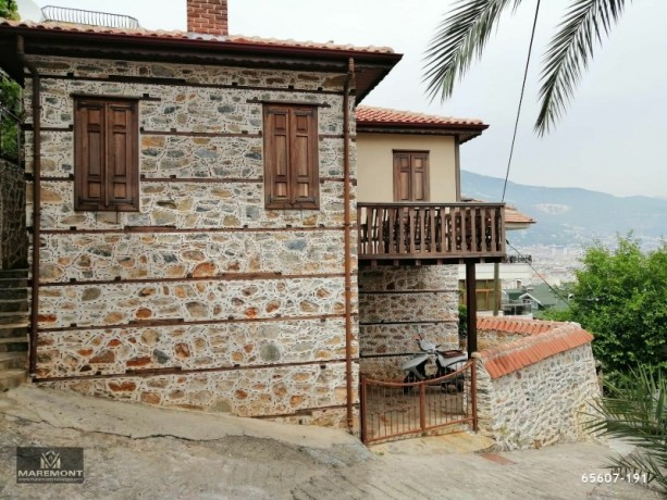 historical-stone-house-restored-in-alanya-red-castle-big-17