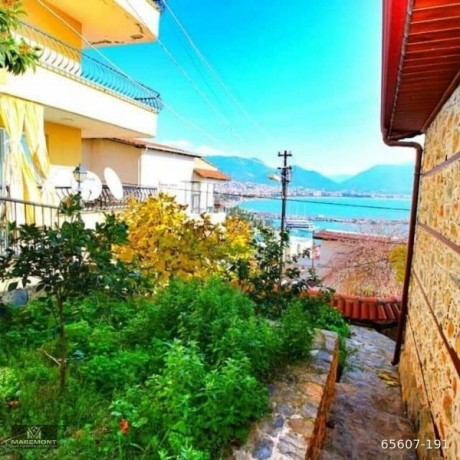 historical-stone-house-restored-in-alanya-red-castle-big-2