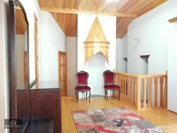 historical-stone-house-restored-in-alanya-red-castle-big-4