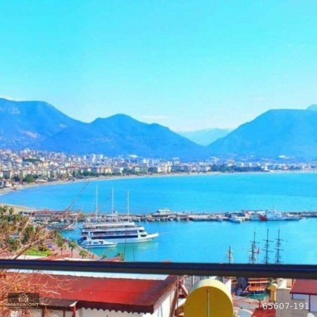 historical-stone-house-restored-in-alanya-red-castle-big-0