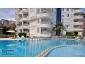 alanya-tosmur-mah-pool-in-the-site-is-furnished-21-small-10