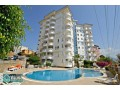 alanya-tosmur-mah-pool-in-the-site-is-furnished-21-small-0
