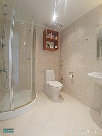 alanya-tosmur-mah-pool-in-the-site-is-furnished-21-big-6