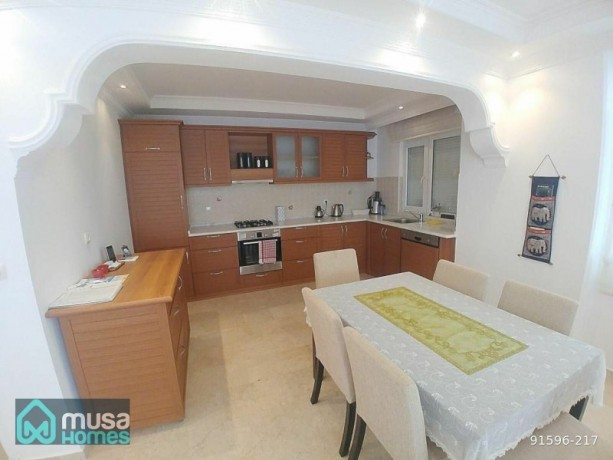 alanya-tosmur-mah-pool-in-the-site-is-furnished-21-big-13