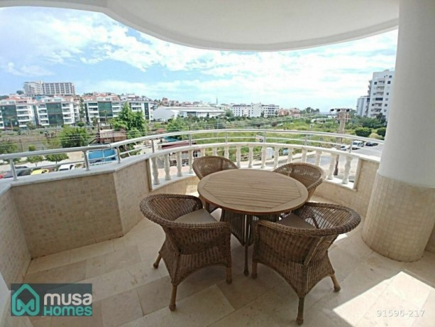 alanya-tosmur-mah-pool-in-the-site-is-furnished-21-big-11