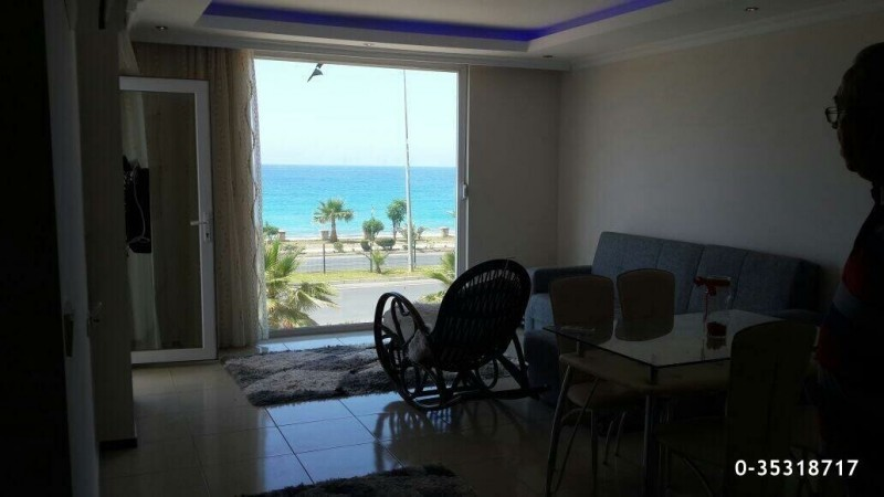full-sea-view-flat-in-alanya-kestel-for-sale-by-owner-big-1